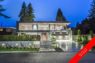 Edgemont House for sale:  5 bedroom 6,429 sq.ft. (Listed 2016-03-04)